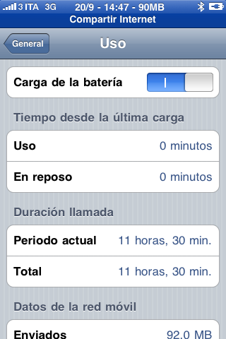 batteria_iPhone