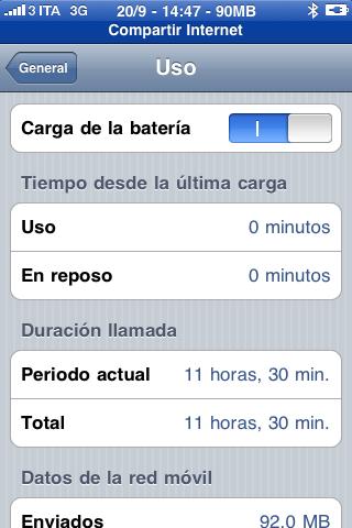 batteria_iPhone