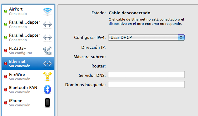 dhcp-osx1