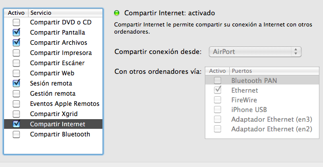 dhcp-osx2