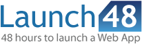 launch48_logo