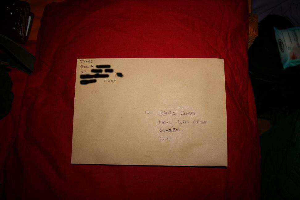 lettera_babbo_natale