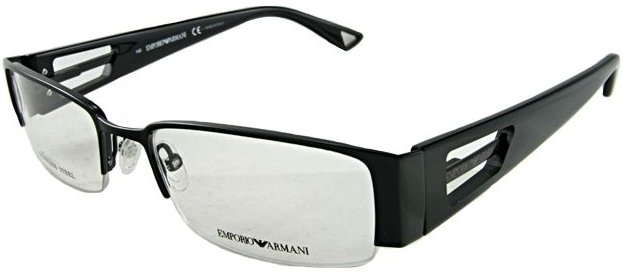 occhiali_nuovi.jpg