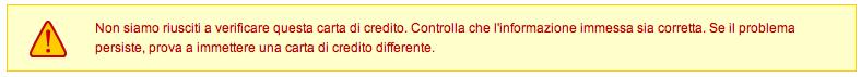 paypal_error