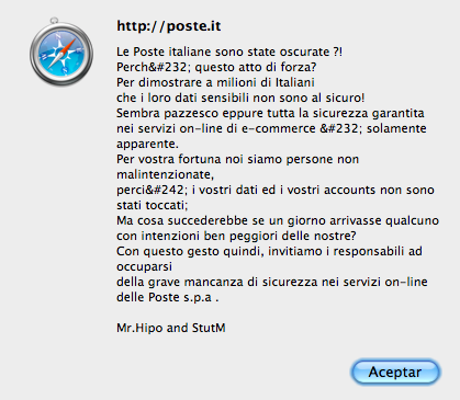 poste-hacked2