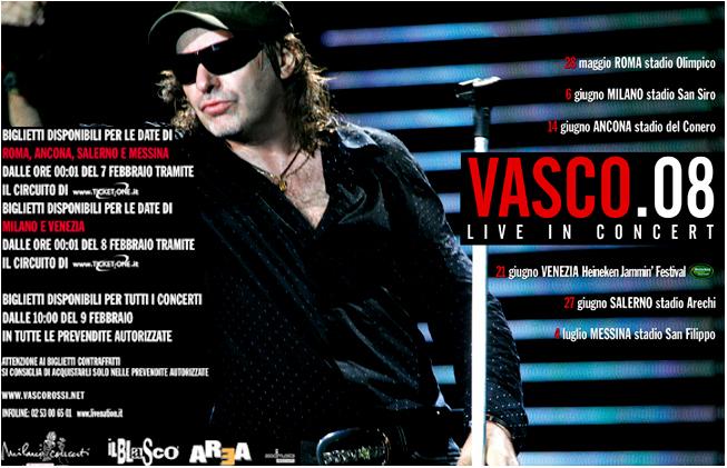 Vasco@2008